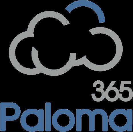 Paloma Service